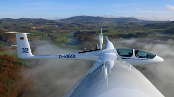 32 Mi Luft Flügelkam 001