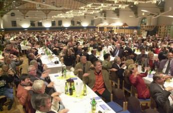 AS-His 75 Jahre 002