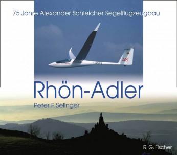 AS-His Buch 2002