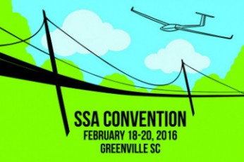 Convention 2016 Logo