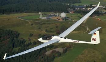 31 Mi Flug 016