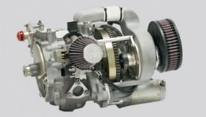 <h2>Engines</h2>