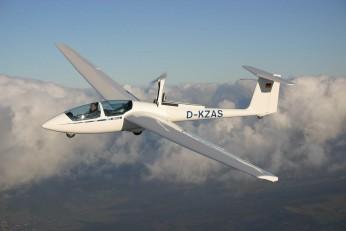 21 Mi Flug 007