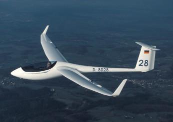 28 Flug 001