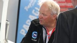 Harald Jörges