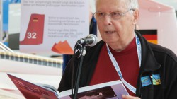 Autor Peter F. Selinger
