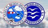 50 Jahre ASK 13 Logo Wershofen