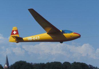 F GAL 060 CR 001 Selinger