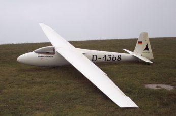 F GAL 060 E 001
