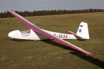 F GAL 080 004