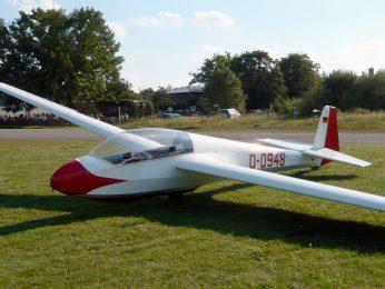 F GAL 130 001