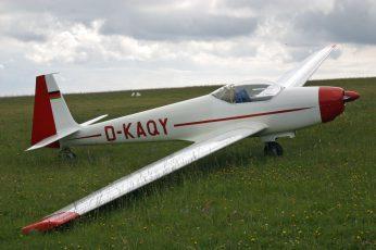 F GAL 140 001