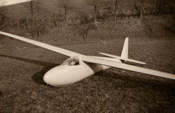 F GAL 060 002