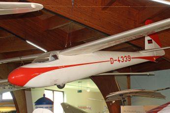 F GAL 060 BR 001