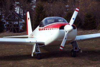 F GAL 160 001