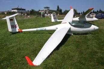 F GAL 240 010