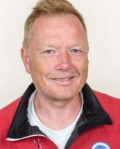 Jan Walther Andersen