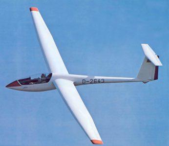 F GAL 190 001