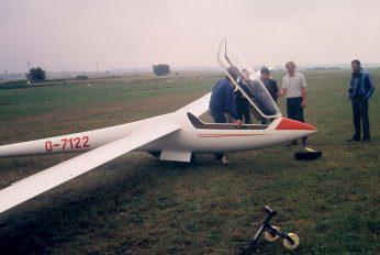 F GAL 220 002