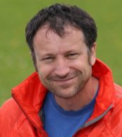 Werner Amann