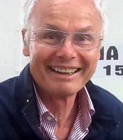 Alvaro De Orleans-Borbon