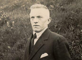 Founder Alexander Schleicher